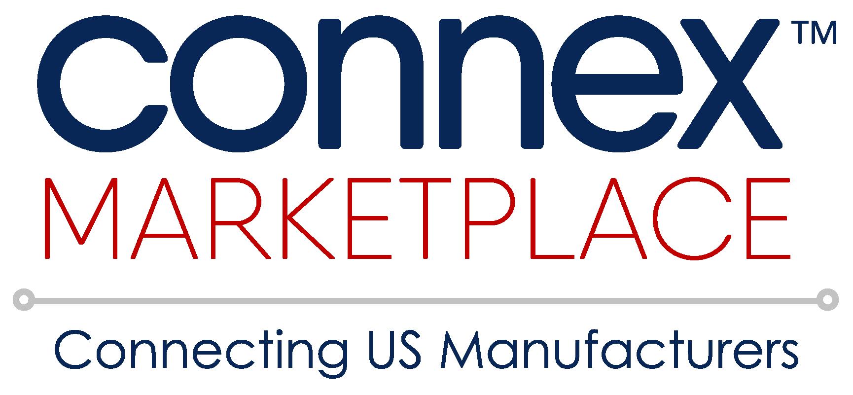 CONNEX Marketplace