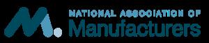 us-manufacturing-database-connex-national-association-manufacturers