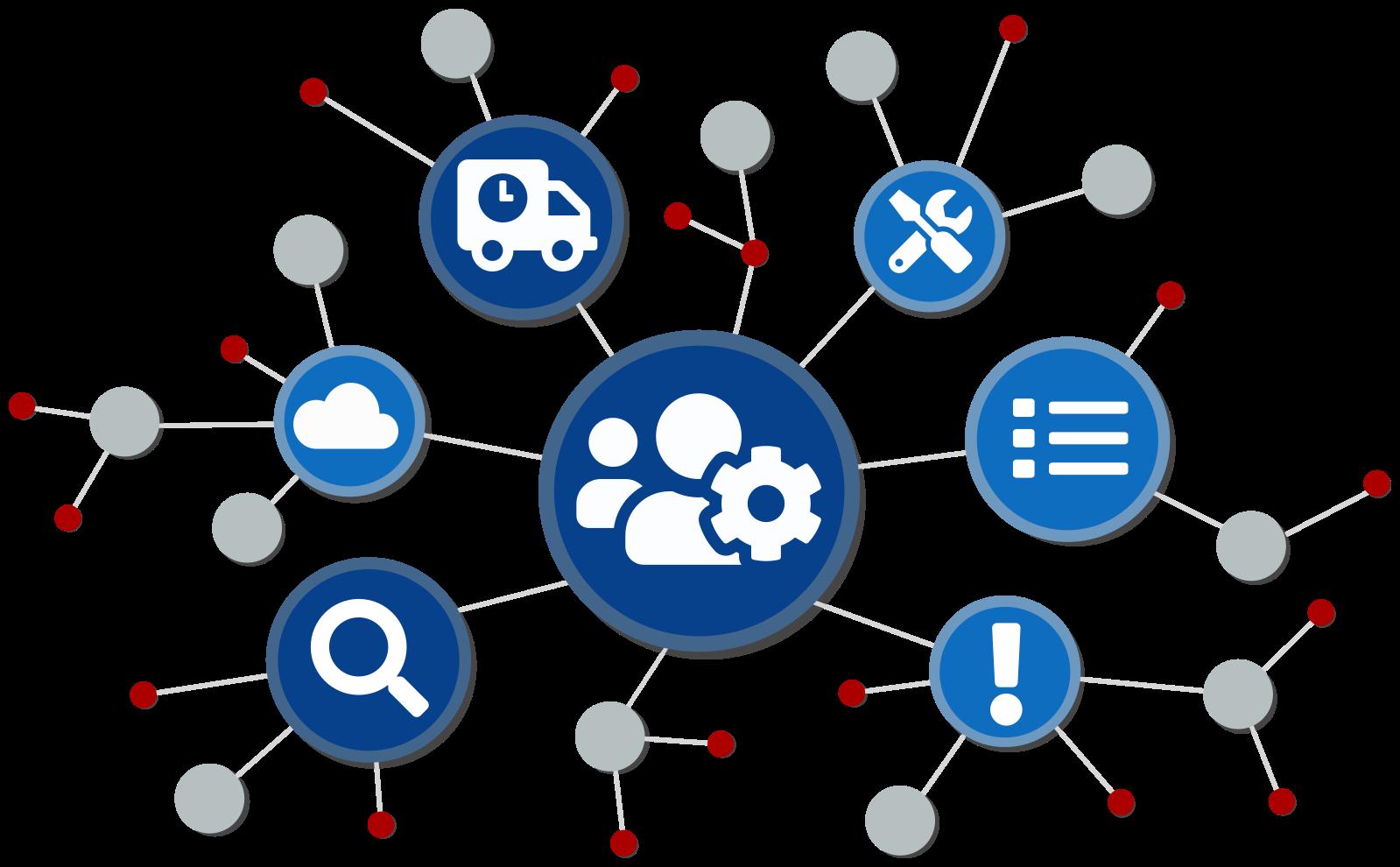 Connex-marketplace-us-manufacturing