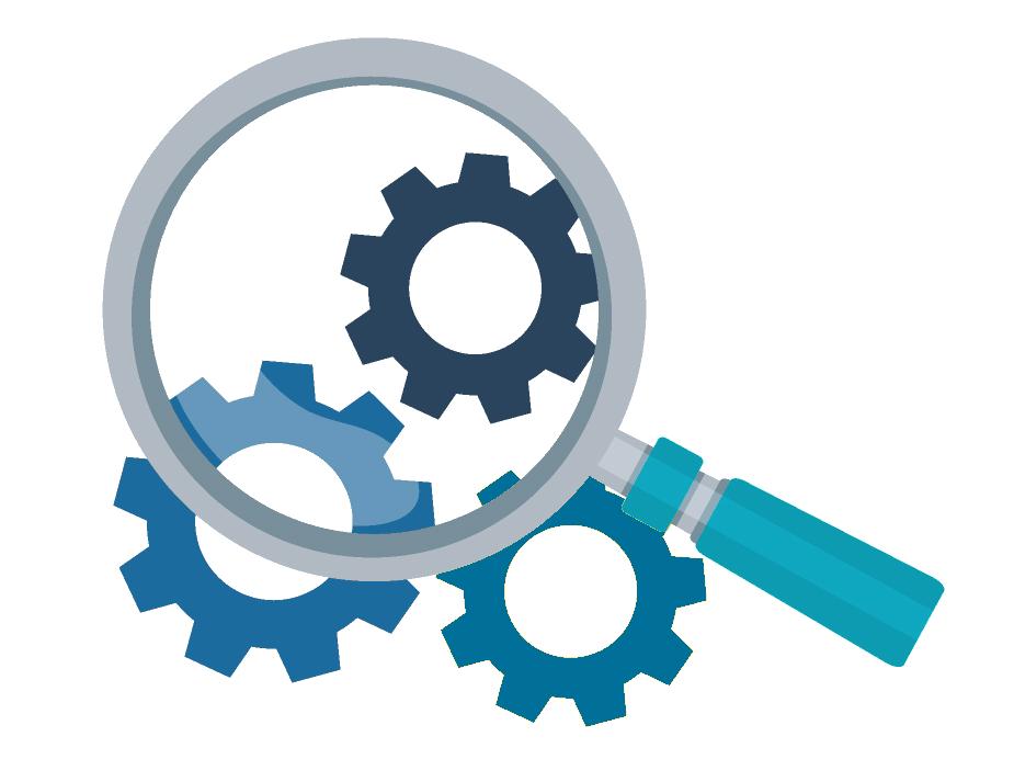 us-manufacturing-database-connex