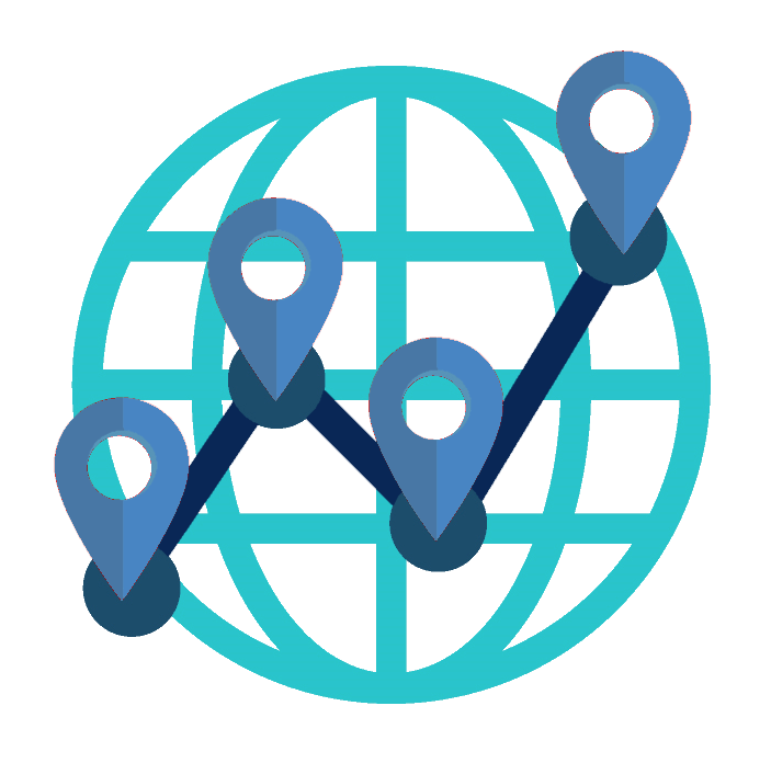 us-manufacturer-database-connex-supply-chain
