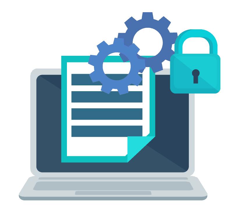 us-manufacturing-database-data-security