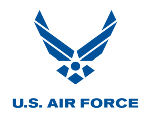 us-manufacturers-database-us-air-force
