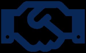 connex-marketplace