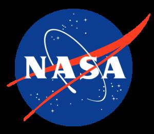 nasa-logo-web-rgb