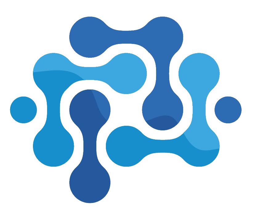 connex-partner-network
