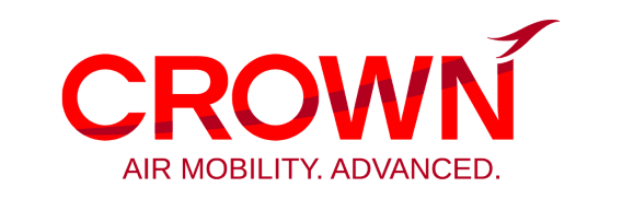 us-manufacturers-database-crown-consulting