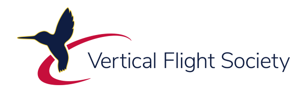 us-manufacturers-database-vertical-flight-society