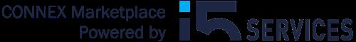 connex-marketplace-us-manufacturing-database-i5-services