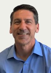 alan-davis-i5-services-connex-us-manufacturing