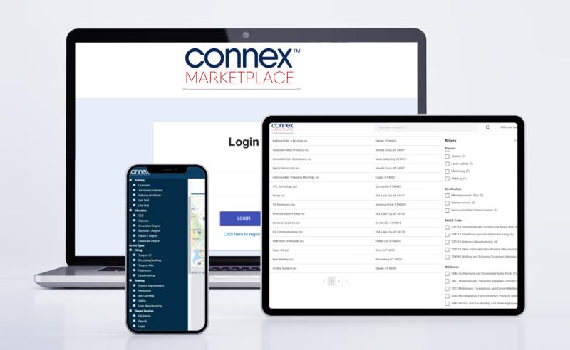 connex-marketplace-find-suppliers